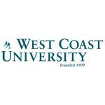 West Coast U