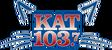 Kat 103.7