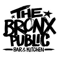 The Bronx Public – Cocktails, music + food in the Bronx -