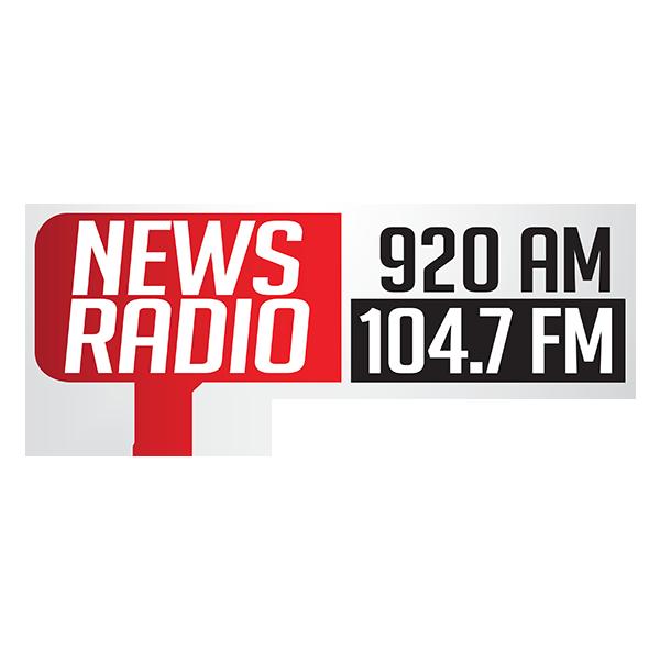 Listen to News Radio 920 WHJJ Live - News Traffic & Weather