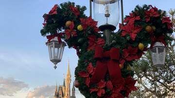 Photos - The Gift of Magic Holiday Event 2018
