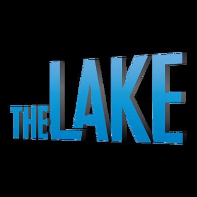 The Lake logo