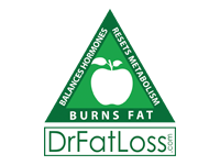 Dr Fat Loss