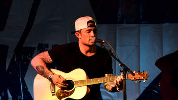 None - Partner In Hope Concert: Michael Ray