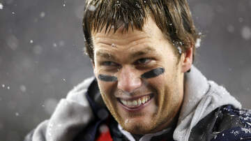 Boston Sports - Tom Brady, Patriots Exceptional In Cold Weather Games