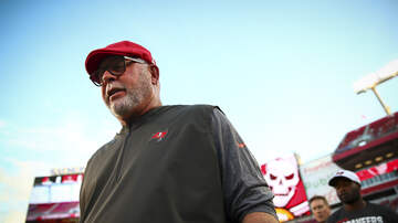 Best Bucs Coverage - Arians: There Was A Lot Of Good That We Can Build on