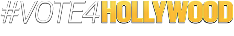Vote for Hollywood Hamilton Nominated for Radio Hall of Fame