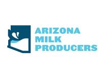 Arizona Milk
