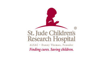 St. Jude Country Cares Radiothon - About St. Jude