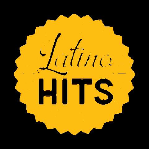 Latino Hits
