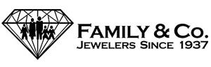 Family &Co. Jewelers