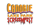 Canobie Lake Park Screeemfest