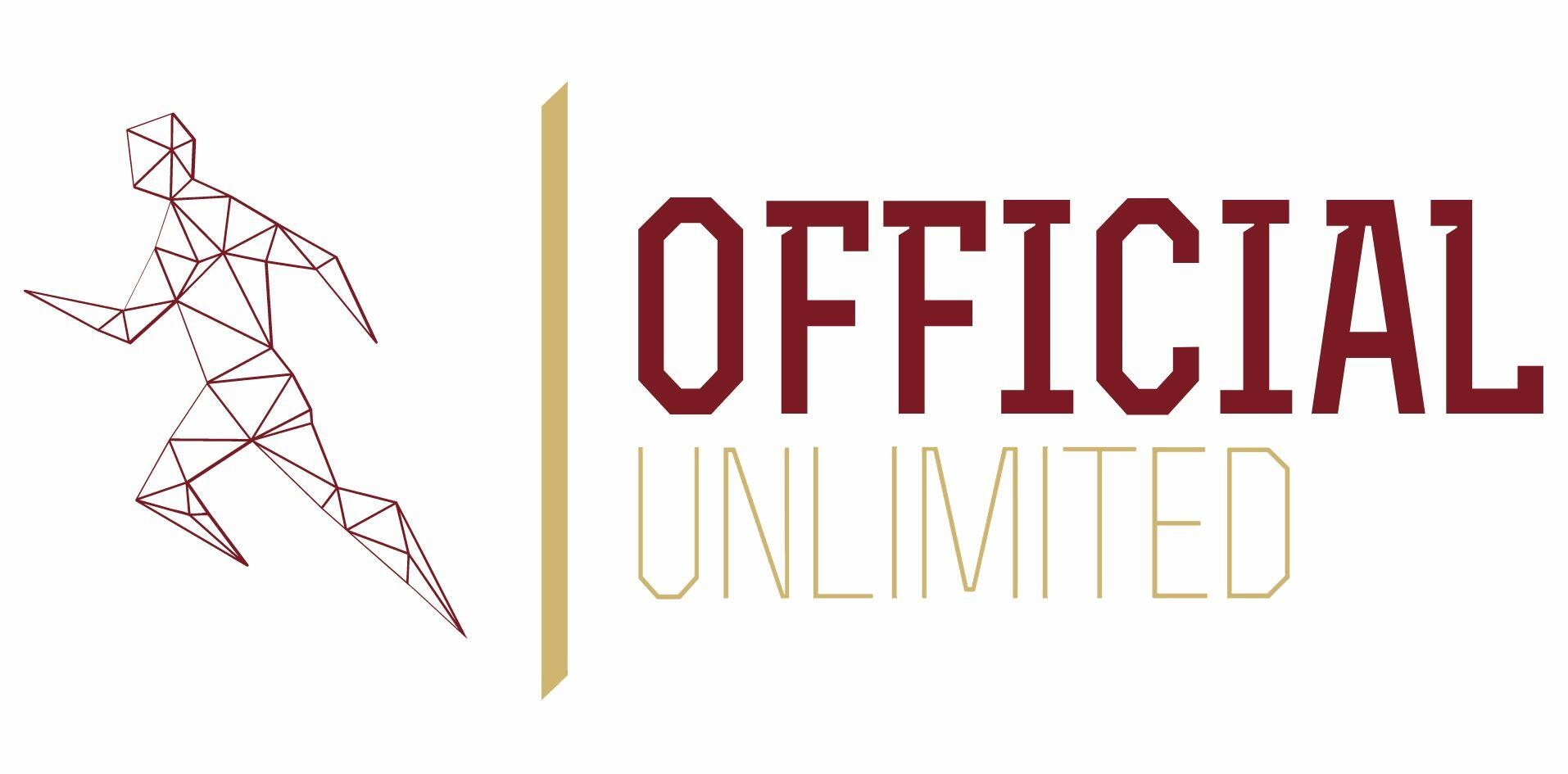 Official Unlimited