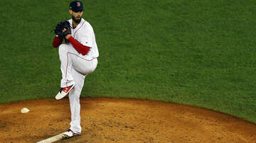 WINZ Local News and Sports - Boston Red Sox Win Fourth World Series In 15 Years