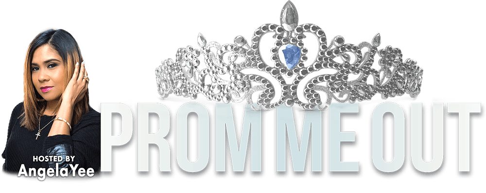 Power 105.1 and The Priceless Gown Project present: Power PROM