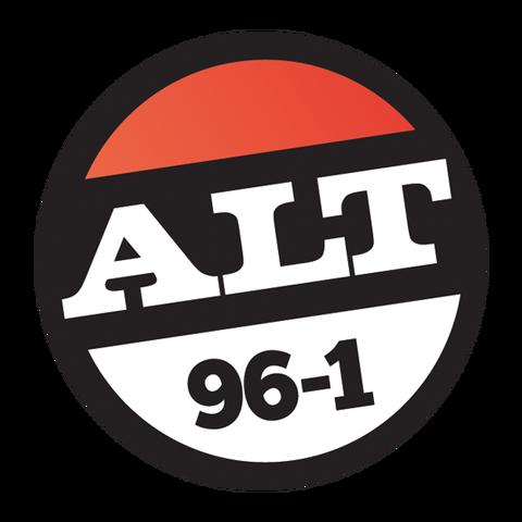 ALT 96.1
