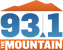 93.1 The Mountain