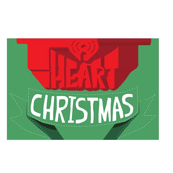 Christian christmas songs playlist