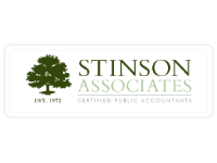 Stinson Associates