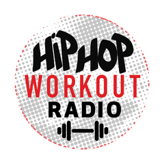 Listen to Hip Hop Radio Stations for Free | iHeartRadio