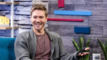 On With Mario - Chad Michael Murray Talks Joining The Cast of 'Riverdale'!
