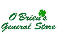 O'Brien's 2 General Store