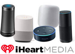 Margie Maybe - Smart Speakers can be a Parents Assistant!