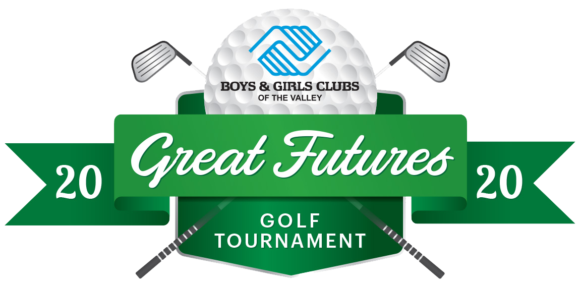 2020 Great Futures Golf Tournament