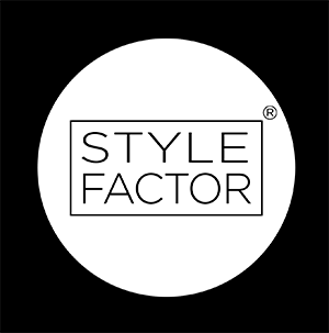Style Factor