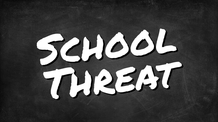 School Threat - West Palm Beach