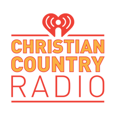 Christian Country logo
