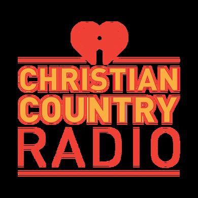 Christian Country logo