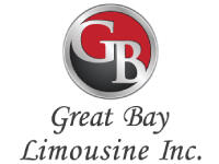 Great Bay Limo