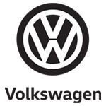 Bay Area Volkswagen Dealers