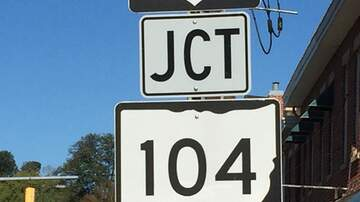 Chillicothe Local News - Multiple Injuries in Route 104 Crash in Pike County