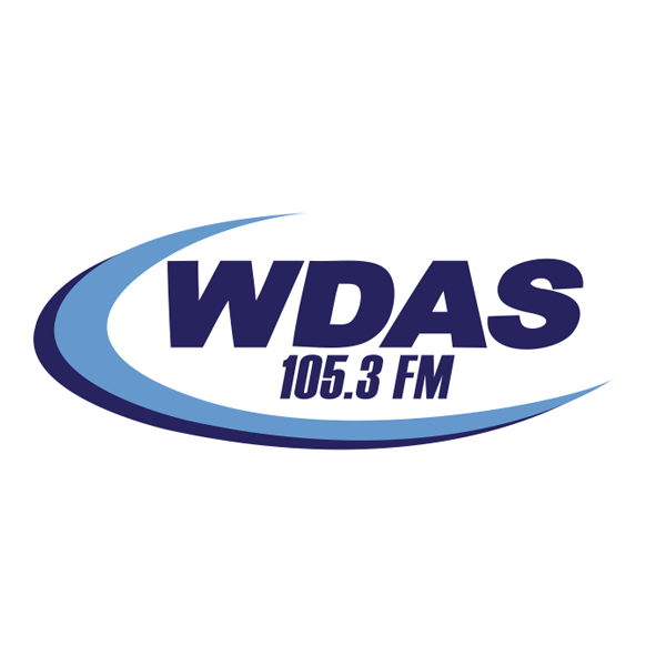 Listen to 105.3 WDAS FM Live - Philly's Best R&B and Throwbacks