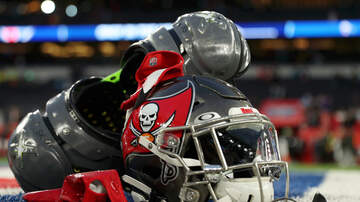 Pewter Report - The Good And The Bad Through Six Games: Tampa Bay Buccaneers Edition