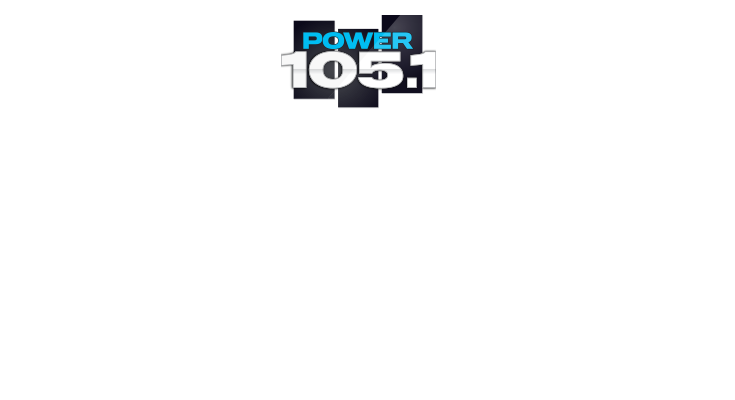 Show Your Power Vote