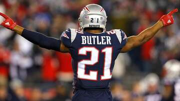 Super Bowl LII - Super Bowl LII: Where Was Malcolm Butler?