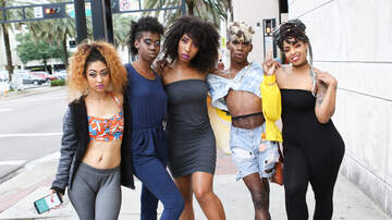 Photos - Beat The Runway Music & Fashion Show: Photo Gallery