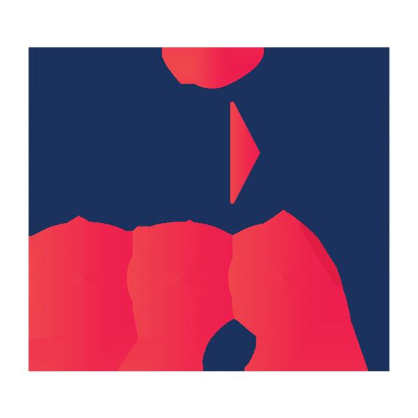 Mix 99.9 minot