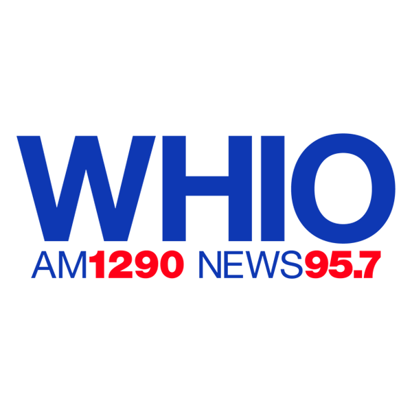 Listen to AM 1290 and News 95.7 WHIO Live - Dayton's News ...