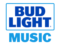 Budlight Music