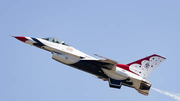 Brian Taylor - Check  Out The Wings Over Wayne Airshow Photo Gallery.