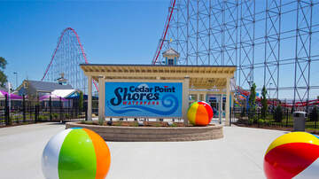 Contest Rules - Cedar Point Shore ticket rules