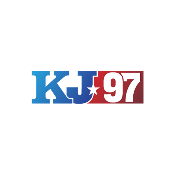 Listen to KJ97 Live - San Antonio's #1 For New Country