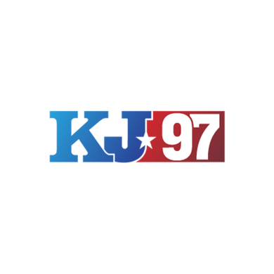 KJ97 logo