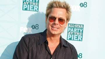 None - Kato Kaelin Talks Being Evicted From 'The Celebrity Big Brother' House!