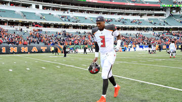 Pewter Report - Giving Up On Winston Now Would Be Foolish Mistake By Tampa Bay Buccaneers