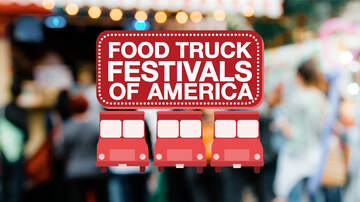 Contest Rules - 2019 Ski Butternut Food Truck & Craft Beer Festival Sweepstakes